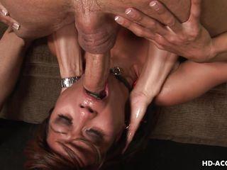 Зрелые бабы за 45 порно