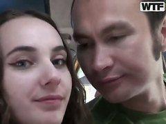 Смотреть русское порно молодых волосатых