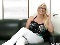 толстые зрелые женщины видео секс