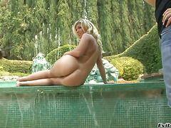 частное порно фото большие жопы