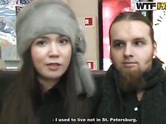 скачать секс порно видео русские женщины