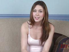 Смотреть порно hd молодые красивые
