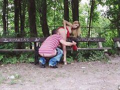 пары секс русское домашнее бесплатно секс