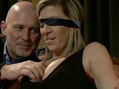 Ебли порно жена изменяет мужу