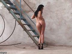 русские жены домашнее порно скрытая камера