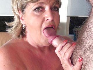 Толстые старушки в порно смотреть онлайн
