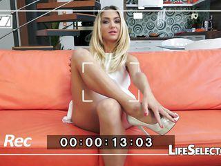 Русское порно видео бесплатно би